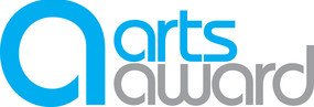 Logo for Arts Award