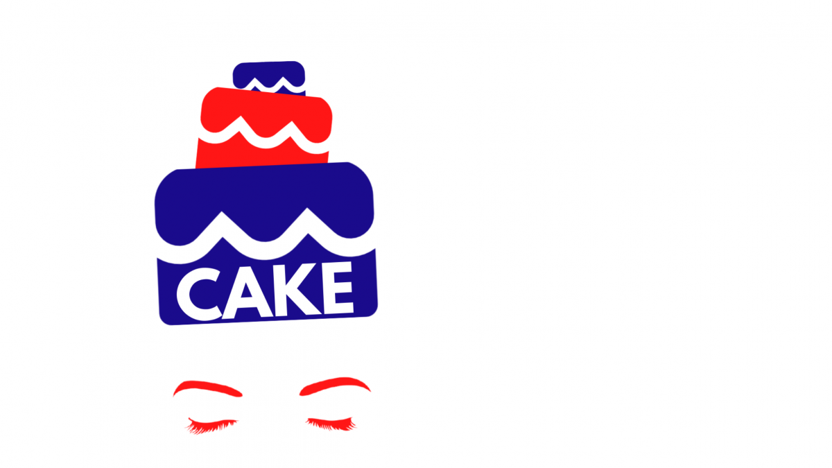 Cake | Sheffield Theatres